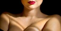 【三重のハプニングバー】今晩、初対面の女性とセックスできる方法3選