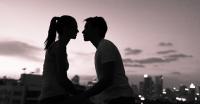 彼氏がいる女性の口説き方①彼氏より一緒にいること
