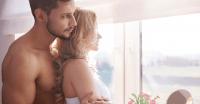 寝起きセックスが体にも心にも効果的な15つのメリット