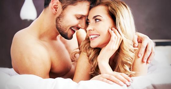 共働きカップルがラブラブ♡でいるための秘訣 10選