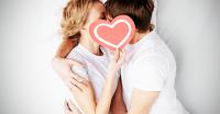 結婚する人も多い!ネット恋愛のメリット・デメリット10選