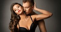 女友達とセックスする方法と、した後の対処法【完全ガイド】