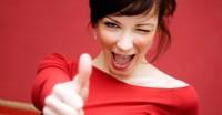 ヤリ捨てしやすい女の特徴 10選