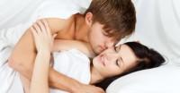 女性が本当に感じる、耳の愛撫の仕方 10選