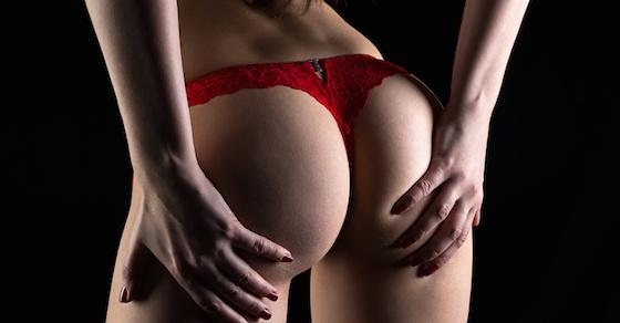吉岡里帆のセックス事情|ヤリたい盛りで佐藤健と毎晩H。アナル好きの噂も