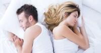 添い寝したい男女に知ってほしい。ソフレ関係はすぐに破綻する7の理由