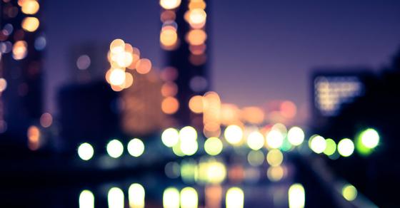 彼女と行く茨城デートにおすすめな夜景スポットランキング 20選