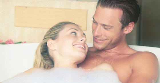 彼女が喜ぶ貸切風呂のある島根のおすすめホテルランキング10選<br>