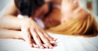 女性が喜ぶ気持ちいいセックスの基本 5選