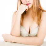AV女優「花咲いあん」無修正動画ついに流出?鮮明まんこでオナニーできる!