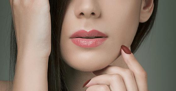 欲求不満の主婦が密かにやっている性欲解消法4選