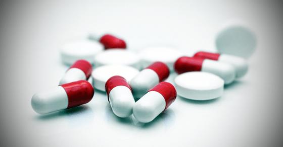 痩せるための薬=ダイエットピルの効果や注意点