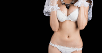 華村あすかのセクシーなエロ画像36枚|ビキニ、谷間など満載