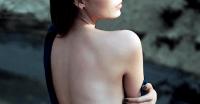 吉高由里子のエロ画像30枚|動画、グラビア、オフショットなど満載!