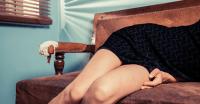 AV女優・松本まりなのすべてを大解剖【永久保存版】(画像・年収・出演作品等)