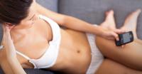 アメーバピグでセフレを作る方法|セックスまでの具体的な5つのステップ