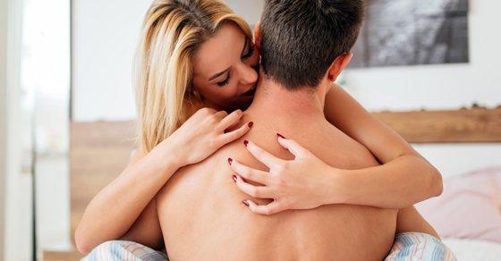 セックスを充実させるために知っておくべき体位の詳細5選