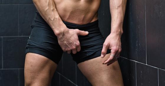 短小ペニス改善!トレーニング、サプリ、外科的な改善法など