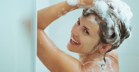 感染症・毛じらみを駆除する医薬品「スミスリンLシャンプー」とは