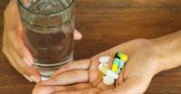 ピルの服用で避妊効果がでる仕組み(メカニズム)まとめ