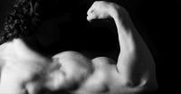 全身を徹底的に鍛えるための筋トレメニュー【ダンベル編 全動画つき】
