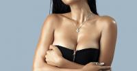 乳首にローターを当てて女性をイカせた無修正エロ動画おすすめベスト20【無料】