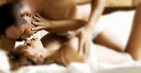 今日からスタート!自宅ですぐできるマンネリセックス解消法4選