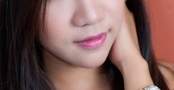 「紗倉◯な」が絶賛!AV女優がプライベートでヤリまくってるアプリがヤバすぎる件…w