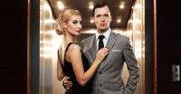 新入社員の女性が「セフレにしたい」と思う、先輩男性社員の特徴5選