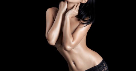 AV女優「美空杏」のエロすぎるセックスを無料動画で紹介【20選】