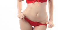AV女優「君島みお」のエロすぎるセックスを無料動画で紹介【20選】