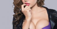 AV女優「一条リオン」のエロすぎるセックスを無料動画で紹介【20選】