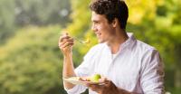 食事の前にコレを食べるだけで簡単にモテる肉体が手に入る!7選