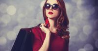 理想が高い女性と付き合うための方法4選