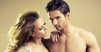 セックス中の行動から分析する「男の本性」7選