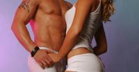 ナンパからセックスに持ち込むための具体的なテクニック4選