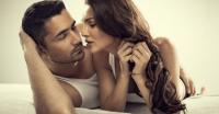 ヤる前にセックスの相性をチェックする方法5選