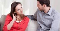 1年間セックスレス=離婚!?夫とセックスレスになった妻の本音