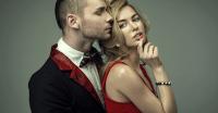 女性の性欲が爆発しそうなときに出るサイン5選