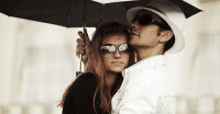 梅雨の時期はエッチの季節?雨の日に女性の性欲が高まる理由5選