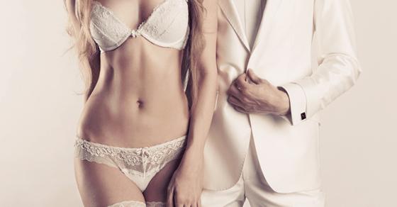 モバゲーでセフレを作る方法 セックスまでの具体的な5つのステップ