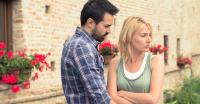 女性が恋人と別れを決意する瞬間6選