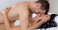 女性がセックスしたくなるベッドの条件5選