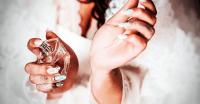 付けてる香水の種類でわかる女性のエッチ度診断6選