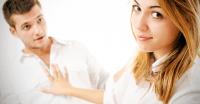 彼女に飽きられてしまう男の特徴とその対策5選
