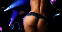 【新横浜のハプニングバー】今晩、初対面の女性とセックスできる方法3選