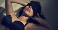 【秋葉原のハプニングバー】今晩、初対面の女性とセックスできる方法3選