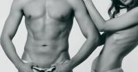 女子が好きな「筋肉」ランキングTOP6|鍛える方法もご紹介!