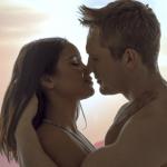 新婚生活でのセックスレス解消をお手伝い!見た瞬間からヤリたくなるエロ動画20選