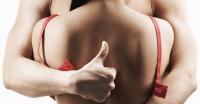 「隣の人妻」を寝取る鬼畜エロ動画おすすめベスト10【無料動画付き】